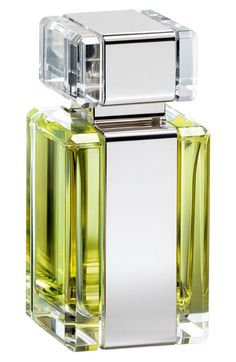 Thierry Mugler 'Les Exceptions - Supra Floral' Fragrance | Nordstrom
