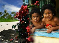 Overview of international adoption corruption in Samoa Thinking Day, Cook Islands, South Pacific, Australia Travel, Places To See, Polynesian People, Polynesian Islands, Adoption, Photos
