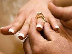 anello_matrimonio_nozze_sposi