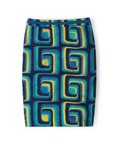 Boden Modern Pencil (shop skirts with 25% off all day)