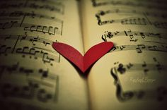 love for music. by on DeviantArt Memories Faded, Music Heals, Green Day, Music Is Life, Iphone Wallpaper, Im Not Perfect, Thankful, Grateful, My Love