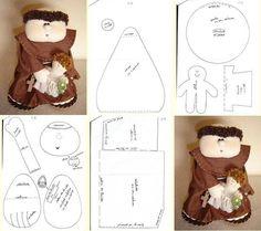 Franciscano-