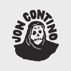 See this Instagram photo by @joncontino • 1,289 likes