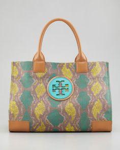 Totes - Handbags - Neiman Marcus