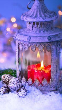 Christmas Trends, Christmas Mood, Rustic Christmas, Christmas Wishes, Simple Christmas, Vintage Christmas, Xmas, Christmas Background, Christmas Wallpaper