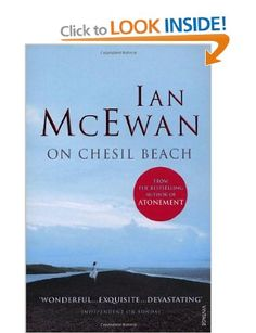 On Chesil Beach: Amazon.co.uk: Ian McEwan: Books