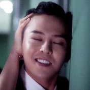 """ceokwons: """"""""kwon jiyong as """"ceo kwon"""" → muhan company: employees in crisis (2016) """" """""""