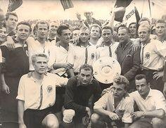Deutscher Meister 1959