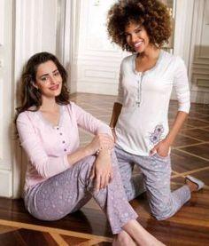Her sezonun pijama modasını belirleyen pijama markalarından olan kadın, erkek ve çocuk yeni inci pijama modelleri alışverişi.  #yeniincipijama