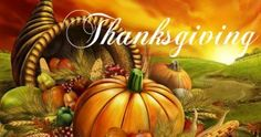 thanksgiving day autumn fruit harvest pumpkin orange sunset holiday hd widescreen wallpaper and holidays desktop backgrounds for your computer or tablet Mabon, Samhain, Thanksgiving History, Thanksgiving Parties, Happy Thanksgiving, Thanksgiving Graphics, Thanksgiving Signs, Hd Widescreen Wallpapers, Desktop Backgrounds