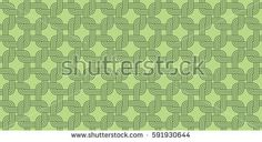 Seamless pattern, repeatable background for website, wallpaper, textile printing, texture, editable, in vector
