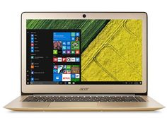 Pc portable ACER SWIFT 3 SF314-51-5721 Conforama prix 599.00 €