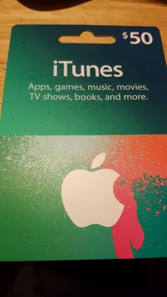 Itunes gift card 50 – FREE Ship to US only $50  http://searchpromocodes.club/itunes-gift-card-50-free-ship-to-us-only-50-2/