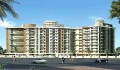 #DivineEnclave by ARG Housing Pvt Ltd, #Residential Project in Jaipur