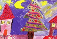 Απλές, φθηνές συνταγές για φοιτητές και όχι μόνο: ΓΙΑ ΝΑ ΜΗΝ ΧΑΣΟΥΜΕ ΤΗΝ ΜΑΓΕΙΑ ΤΩΝ ΧΡΙΣΤΟΥΓΕΝΝΩΝ ΚΑ... Blog, Painting, Painting Art, Paintings, Drawings