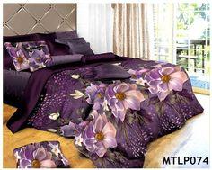 50 Shades of Purple Duvet Set Cotton Duvet Sets, Duvet Cover Sets, Shades Of Purple, 50 Shades, Purple Duvet, Cotton Duvet, Queen Size, Comforters, Bedroom Decor