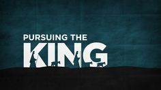 sermon series on ministry - Bing Images