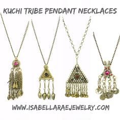 http://www.isabellaraejewelry.com/