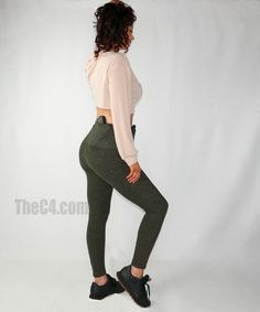 Our leggings have 2 holster pockets and magnets inside for retention! Made In America! Concealed Carry Clothing, Ccw Holsters, Women's Shorts, Swords, Women's Leggings, Carry On, Knives, Magnets, Black Jeans