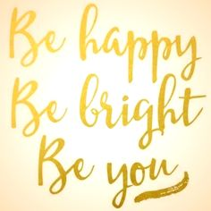 It's a stressful time of year and we need to take care of ourselves. YOU are absolutely wonderful...and don't even pay attention to anyone that is stupid enough to say otherwise. Love y'all!! #flashandtrash #love #happiness #inspiration #motivation #happy #smile #life #positivevibes #quoteoftheday #goodvibes #motivationalquotes #inspire #instaquote #wellness #instagood #lifestyle #inspirationalquotes #bepositive #loveyourself #bekind #positivity #gratitude #grateful Quotes To Live By, Me Quotes, Motivational Quotes, Inspirational Quotes, Friend Quotes, Happy Quotes, Qoutes, Sparkle Quotes, Gold Quotes
