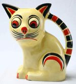 Google Image Result for http://www.go-star.com/antiquing/ant_detective0508b.gif