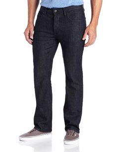Matix Men's Miner Denim Pant,Raw Loot,32 x 32 for sale