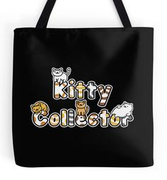 eff5541c8d6f Tote Bags Our products are custom made just for you. Tote bags measure 18