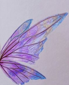 Angel Aesthetic, Aesthetic Art, Aesthetic Pictures, Lavender Aesthetic, Purple Aesthetic, Aesthetic Iphone Wallpaper, Aesthetic Wallpapers, Images Murales, Shotting Photo