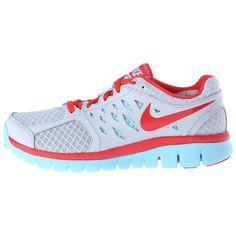Nike Running Mujer Amazon