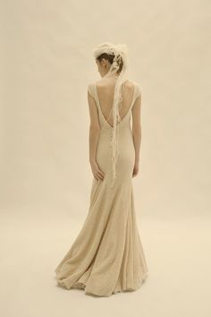 Wedding Dress | Bride Dress | Cortana