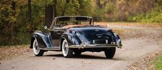 http://www.car-revs-daily.com/2015/12/06/mercedes-benz-300sc-and-300s-roadster/