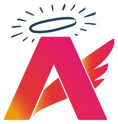 Debt Angel Solutions and Budget Angel a new part of our team! Debt, Budgeting, Angel, Budget Organization, Angels