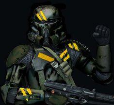 Felix in Armor by ~Commander-A-21-Felix on deviantART