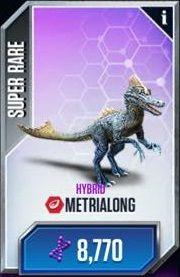 36 Best Jurassic world Dino Hybrids,Dino Superhybrids