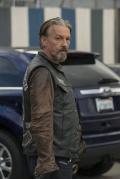 Tommy Flanagan, sons of anarchy chibs, soa chibs Tommy Flanagan, Chibs Soa, Sons Of Anarchy Characters, Fx Tv Shows, Soa Cast, The Bastard Executioner, Ryan Hurst, Sons Of Anarchy Samcro, Favorite Son