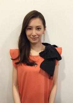 今夜9時からは – DIARY | KEIKO KITAGAWA