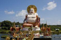 ko Samui,Tailandia