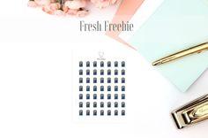 dr-who-freebie