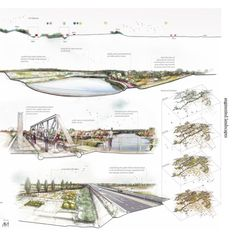 #ClippedOnIssuu from Loredana Micu // Landscape | Urban Design // Portfolio //