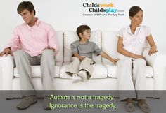 Be kind to #Autistic children  http://www.childswork.com/Autism-Asperger-s-Syndrome/