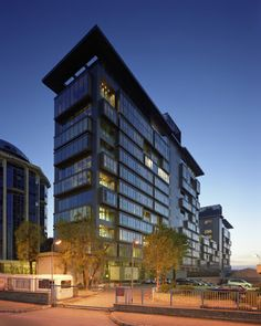 AS Lifestyle Concierge and Real Estate Services Ltd. Sti.: FOR SALE - LEVENT LOFT RESIDENCE