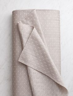 Linen, 16072-156-swatch