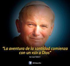 NOSTALGIA DE DIOS !: Catequesis de Juan Pablo II sobre las virtudes car...