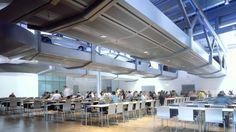 Zaha Hadid Architects - YouTube