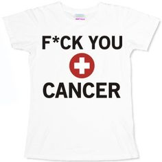 ae0a47082 45 Best ACS T-shirt ideas images | Shirt ideas, Awareness ribbons ...