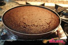 Annem hep söyler sen mutfağa girdin gireli ben pasta börek yapmayı unuttum diye.Bugün de annem illa bana kolay yapabileceğim bir iki ...