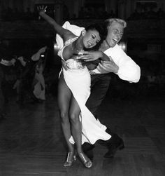 Ballroom Dance classes Are great  Loving the 14 pounds (and counting) I've lost...now, just gotta get a few moves down!