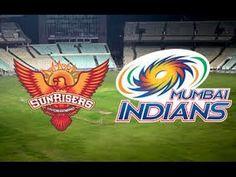 MI VS SRH Full Highlights 08/05/2016 | IPL 2016 Match 37 - Hyderabad VS ...