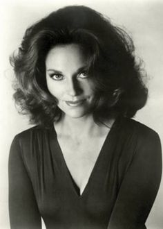 Lee Ann Meriwether born May 27 1935 is an American actress former model and the winner of the 1955 Miss America pageant She is perhaps best known for he