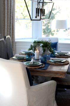 446 best furniture inspiration images in 2019 furniture living rh pinterest com